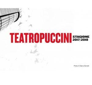 39233__Teatro+Puccini+Firenze