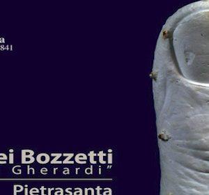 39525__MuseoBozzetti