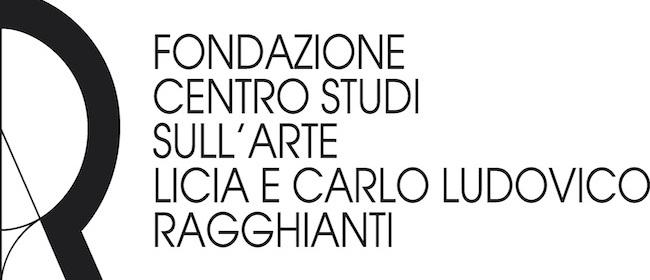 39529__FondazioneRagghianti