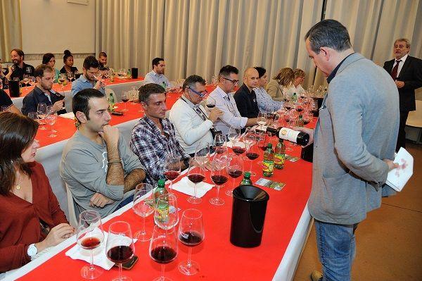 863_LSC_7993_Pisa_Food_Wine_2018