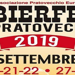 Bierfest Pratovecchio
