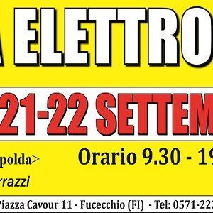 Fiera Elettronica Pisa 650x300