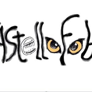 castellofobia castelfiorentino