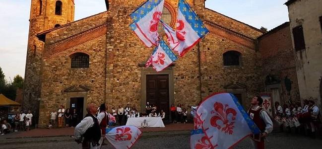 igneus 1068 festa medievale