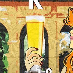 montecatini beer fest