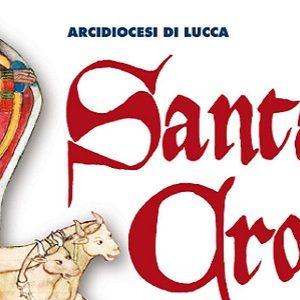 santa croce lucca