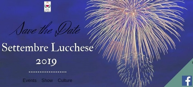settembre lucchese
