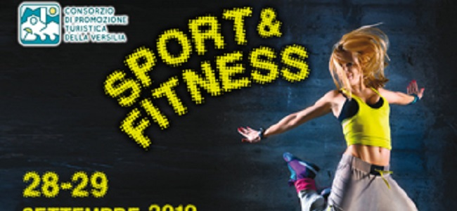 sport e fitness lido di camaiore