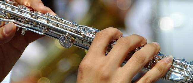 39540__flauto_classica