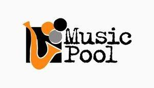 39544__music_pool
