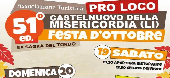 650x300_Festa d'ottobre_Castelnuovo della Misericordia