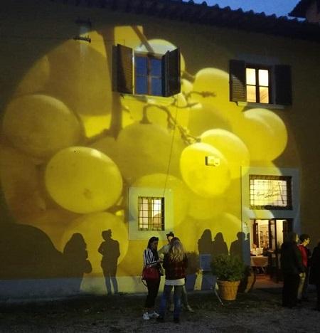 Borgo DiVino 2018 (1)