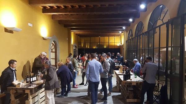 Borgo DiVino 2018 (3)