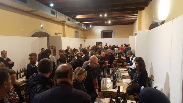 Borgo DiVino 2018 (8)