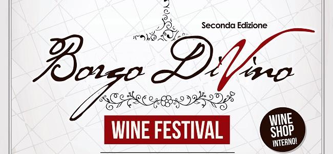 Borgo Divino 2019_650x300