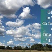 Gli eventi in Toscana da non perdere questo fine settimana _ 4-6 ottobre