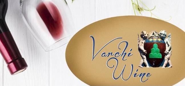 Varchi Wine