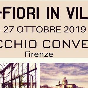 art&Fiori in Villa
