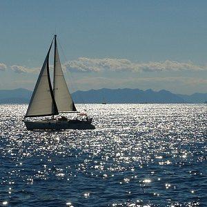 barca a vela_pixabay