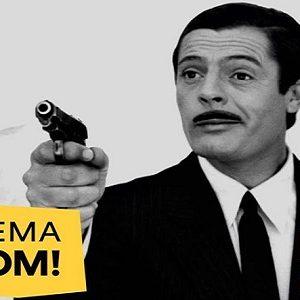cinema boom