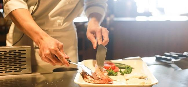 cuoco_chef_pixabay