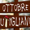 ottobre a cutigliano