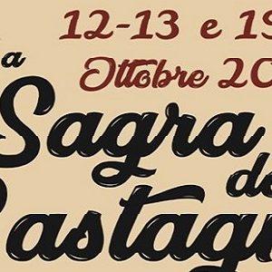 saga castagna buti
