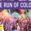 the run of colors grosseto