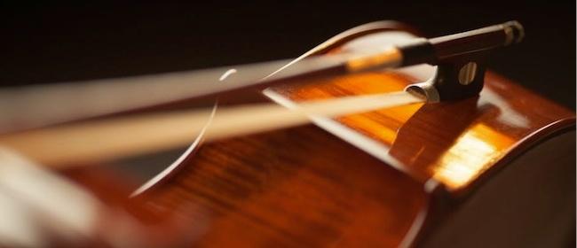 Associazione Musicale Lucchese: Quartetto Adorno – Istituto Musicale 'L. Boccherini', Lucca (Lucca)