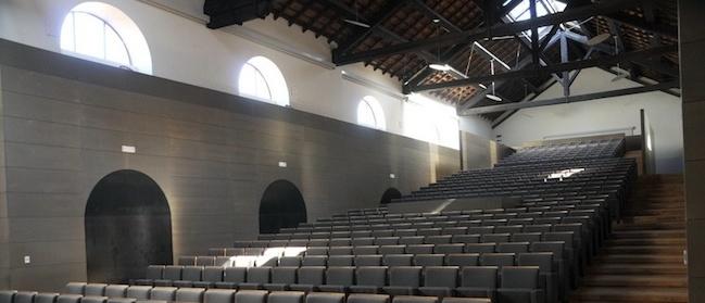 Pensaci Giacomino – Teatro Fonderia Leopolda, Follonica (Grosseto)