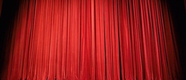 Little Bit Festival – Nuovo Teatro delle Commedie, Livorno (Livorno)