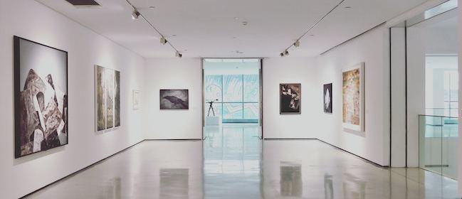Kiki Smith, Moataz Nasr, Yoan Capote e Suarez Londono – Galleria Continua, San Gimignano (Siena)