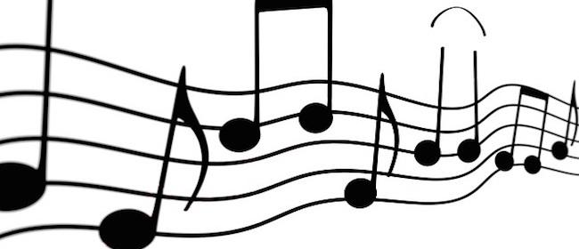 Franci Festival: Tristaino, Ceccanti e Dolfi – Istituto Superiore di Studi Musicali Rinaldo Franci, Siena (Siena)