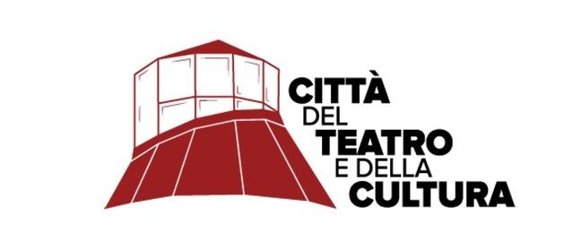La Città del Teatro: il cartellone di novembre – La Città del Teatro, Cascina (Pisa)