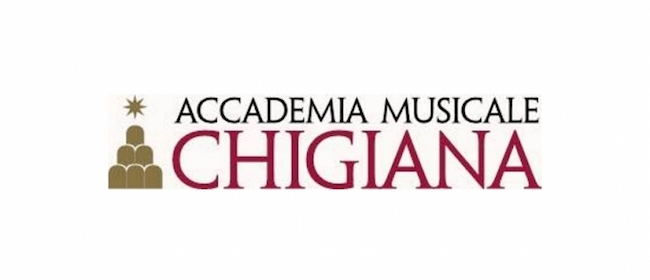 Accademia Musicale Chigiana: il programma di novembre – Accademia Musicale Chigiana, Siena (Provincia di Siena)