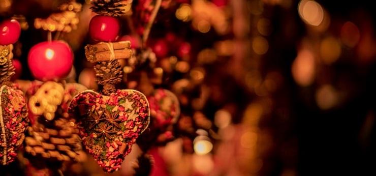 Mercatini di Natale – Centro San Donato, Novoli