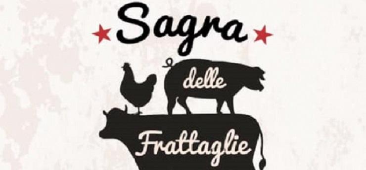 Sagra delle frattaglie – Casa del Popolo, Fiesole (Firenze)