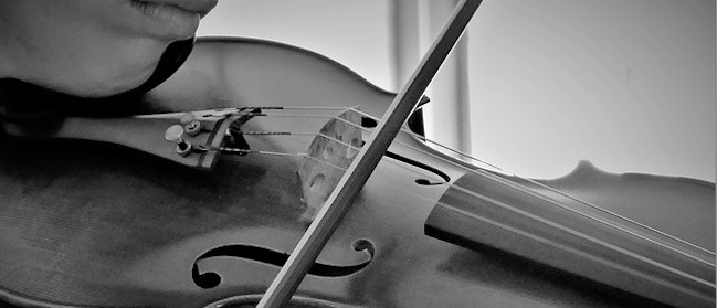 """I Concerti della Città di Scandicci: Trio Ad Libitum – Sala Consiliare """"Orazio Barbieri"""", Scandicci (Firenze)"""