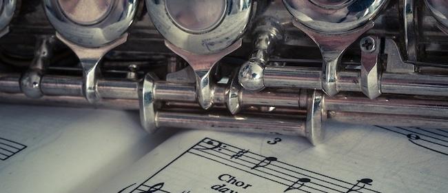 I concerti della Normale: I cameristi del maggio musicale fiorentino – Teatro Verdi, Pisa (Pisa)