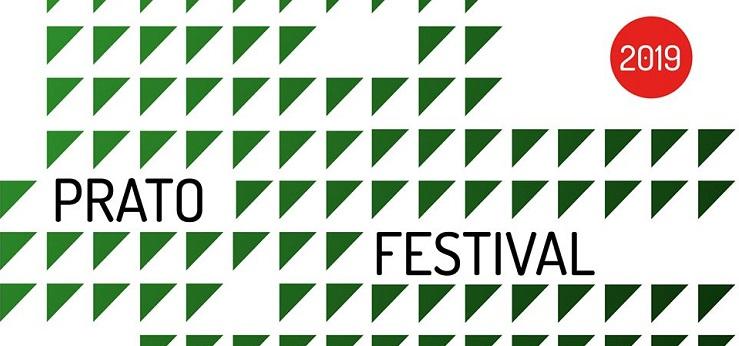 Prato Festival – Luoghi vari, Prato