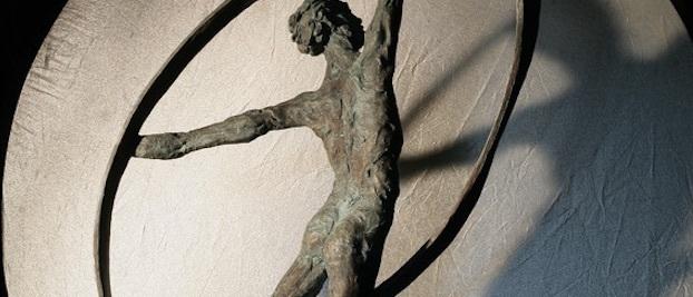 di-VINO – La Soffitta Spazio delle Arti, Sesto Fiorentino (Firenze)