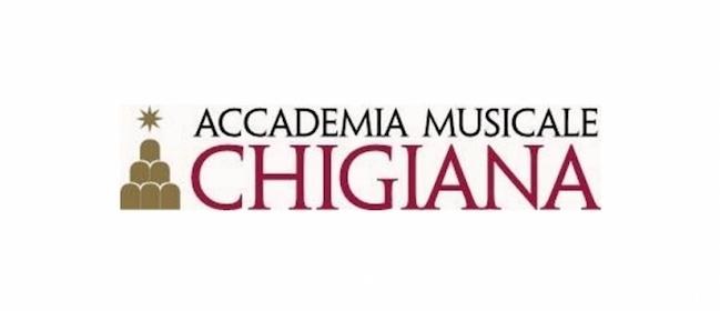 Accademia Chigiana di Siena: concerti in diretta streaming