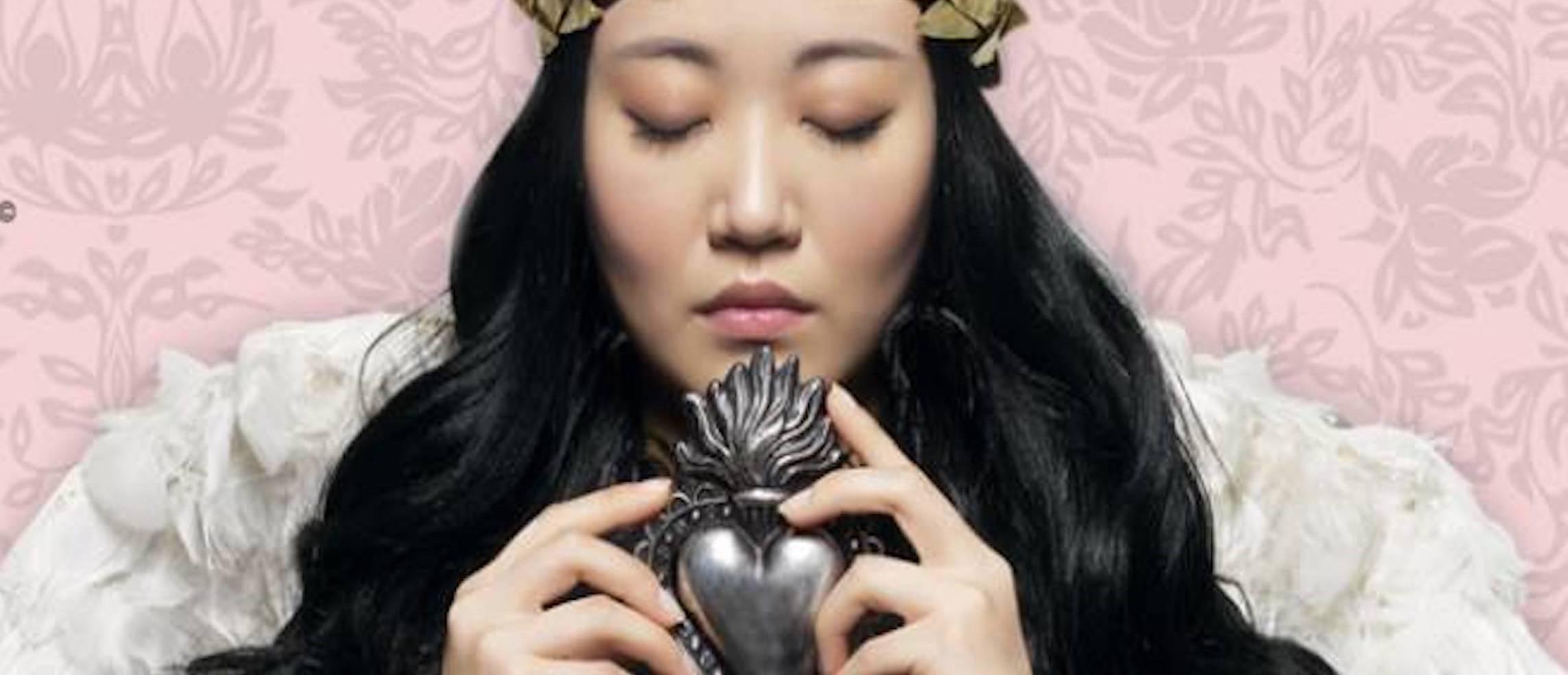 — rimandato — Florence Korea Film Fest – Cinema La Compagnia, Firenze (Firenze)