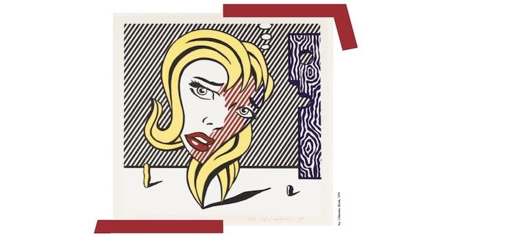Il sogno di Lady Florence Phillips. La Collezione della Johannesburg Art Gallery – Complesso espositivo di Santa Maria della Scala, Siena