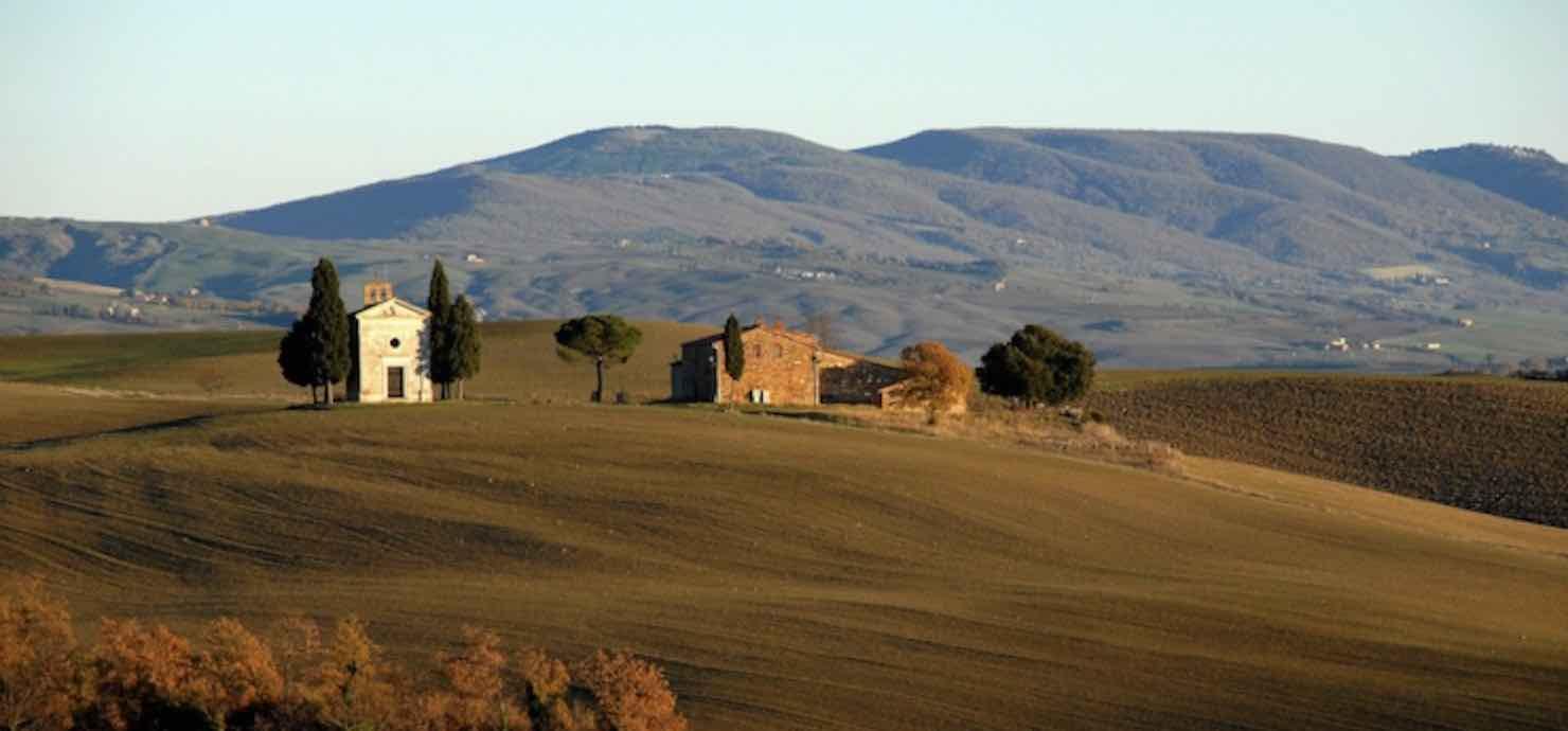 Di riserva in riserva: nasce in Toscana la rete dei percorsi slow alla scoperta della biodiversità