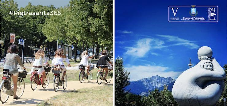 #Pietrasanta365: gli eventi di ottobre – Pietrasanta (Lucca)