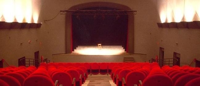Teatro di Rifredi: Il programma di ottobre – Teatro di Rifredi, Firenze (Firenze)