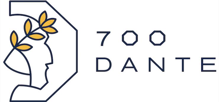 700 DANTE. Un anno di appuntamenti per celebrare Dante Alighieri – Firenze