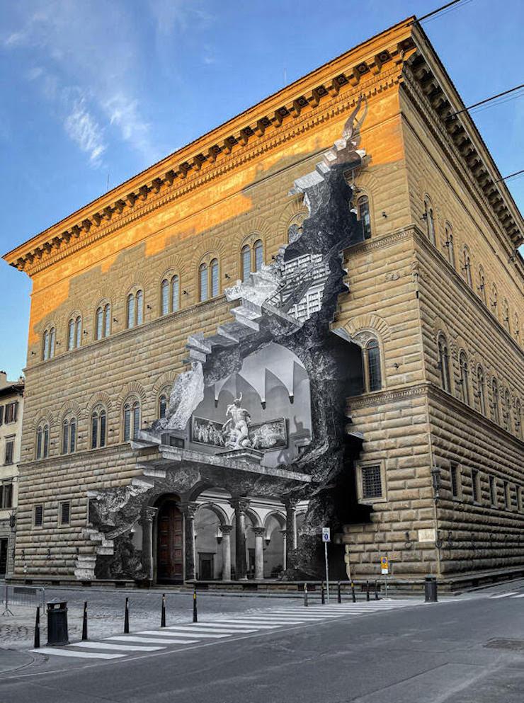 Arte e cultura in Toscana: gli incontri e le visite online dal 19 al 25 aprile