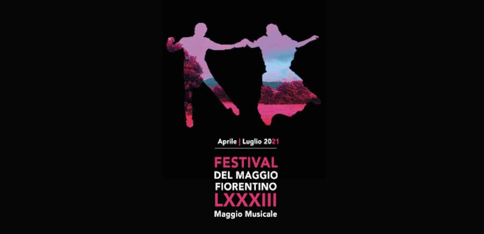 83° Festival del Maggio Musicale Fiorentino – Teatro del Maggio, Firenze